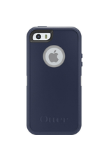 Otterbox OtterBox Defender case suits iPhone 5/5s/SE - Marine