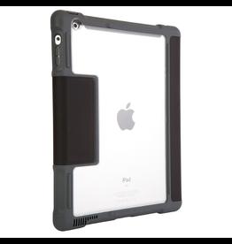 STM STM Dux for iPad 2/3/4 - BLACK