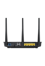 Asus Asus Dual-Band Wireless-N600 2.4GHz/5GHz Gigabit ADSL Modem Router with 3G/4G Sharing