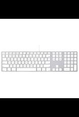 iLove Computers Apple Numeric Keyboard