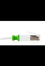 Moshi Moshi Gigabit Cat6 Ethernet Cable 3.6m