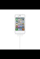 Moshi Moshi 30 pin to USB cable for iPhone/iPad/iPod - 1m
