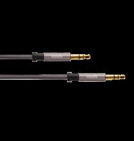 Moshi Moshi mini-stereo audio cable