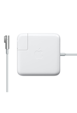 "Apple Apple 85W MagSafe Power Adapter for MacBook Pro 15""/17"""