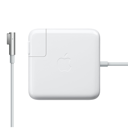 """Apple Apple 85W MagSafe Power Adapter for MacBook Pro 15""""/17"""""""
