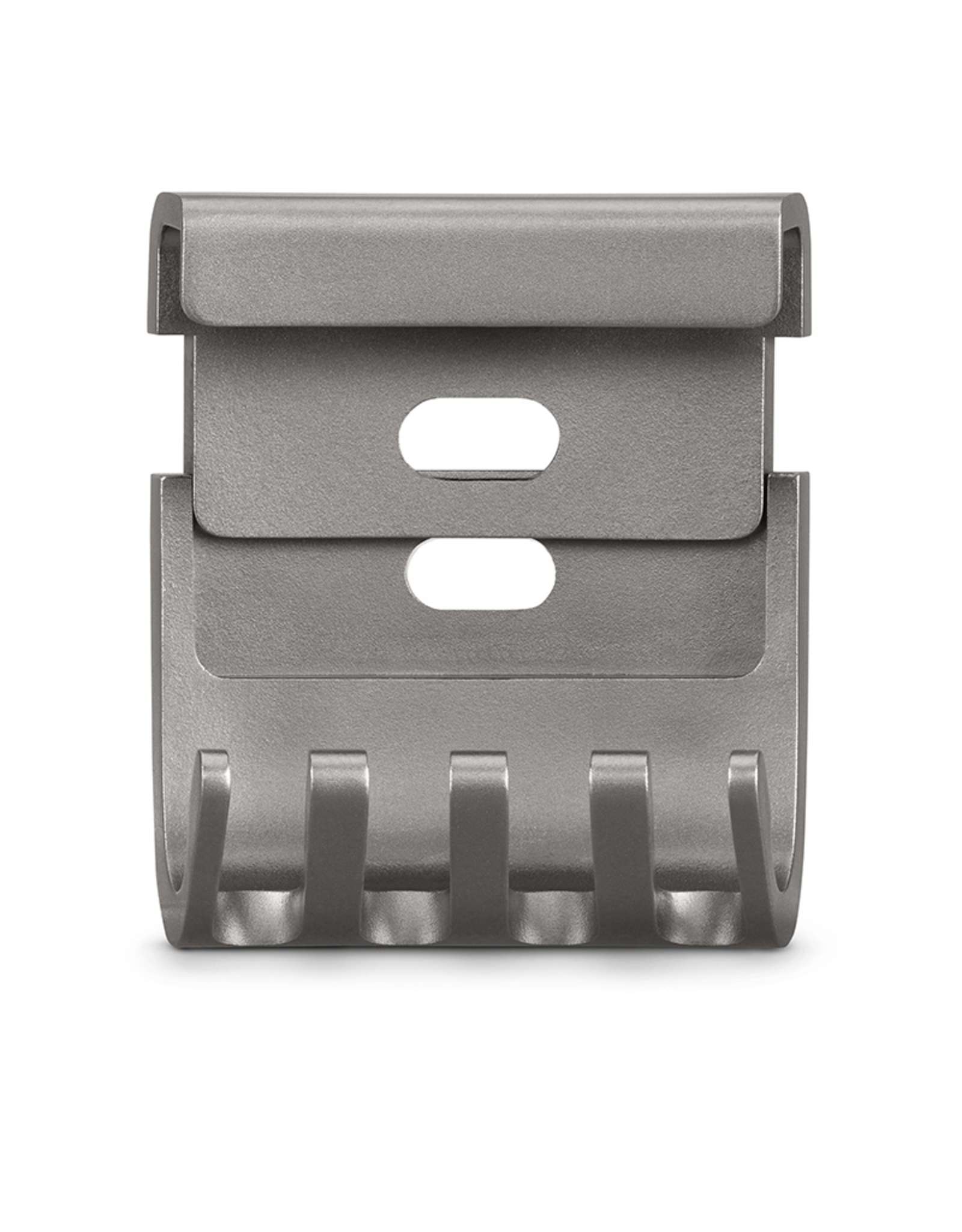 Apple Apple Mac Pro Security Lock Adapter