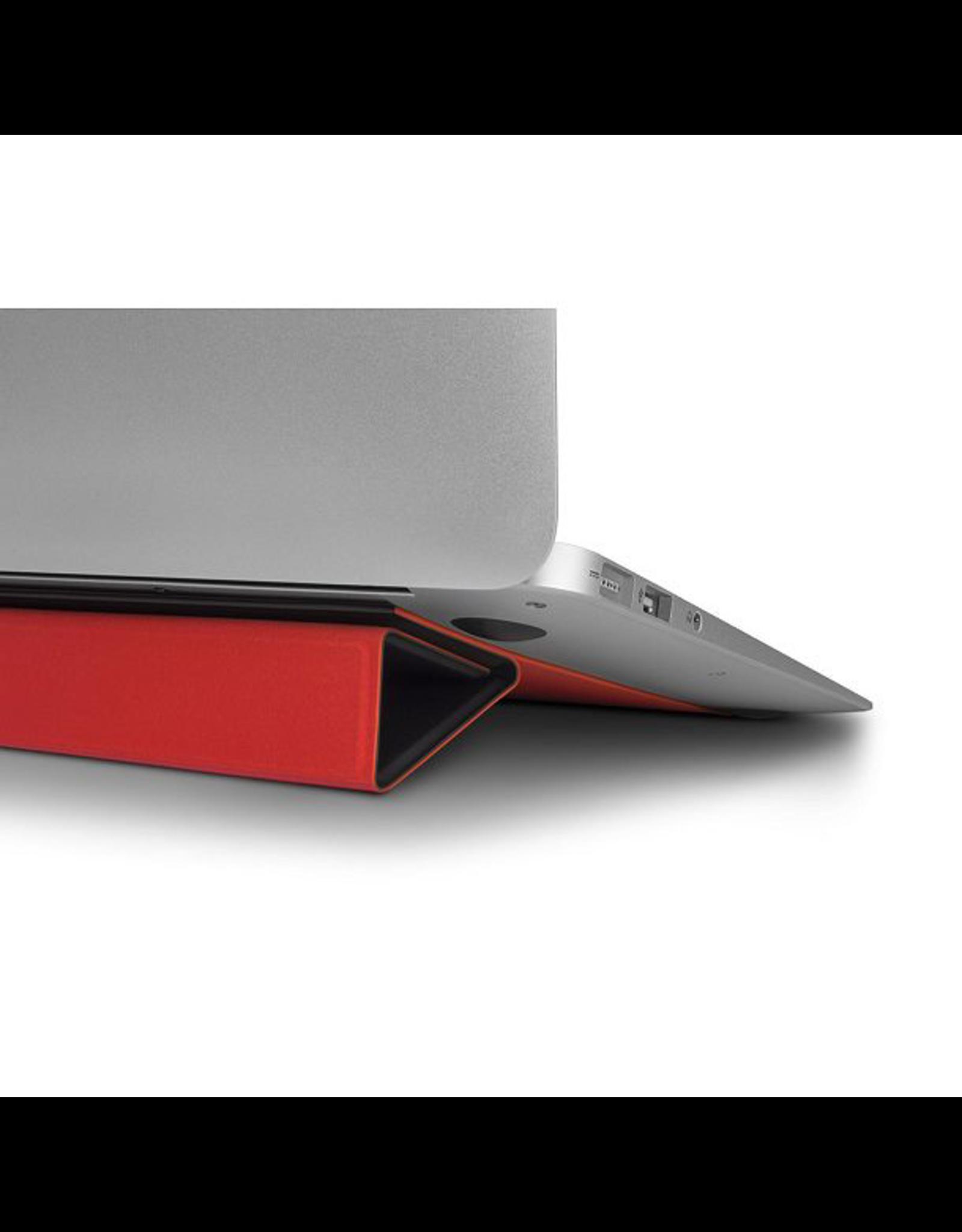 Twelve South Twelve South Baselift for MacBooks