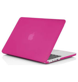 Incipio Technologies, Inc. INCIPIO Feather for MacBook Pro 15 Retina Pink