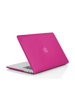 Incipio Technologies, Inc. INCIPIO Feather for MacBook Pro 15 Retina Pink