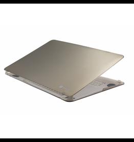 XtremeMac ExtremeMac Microshield Macbook 12 - Black