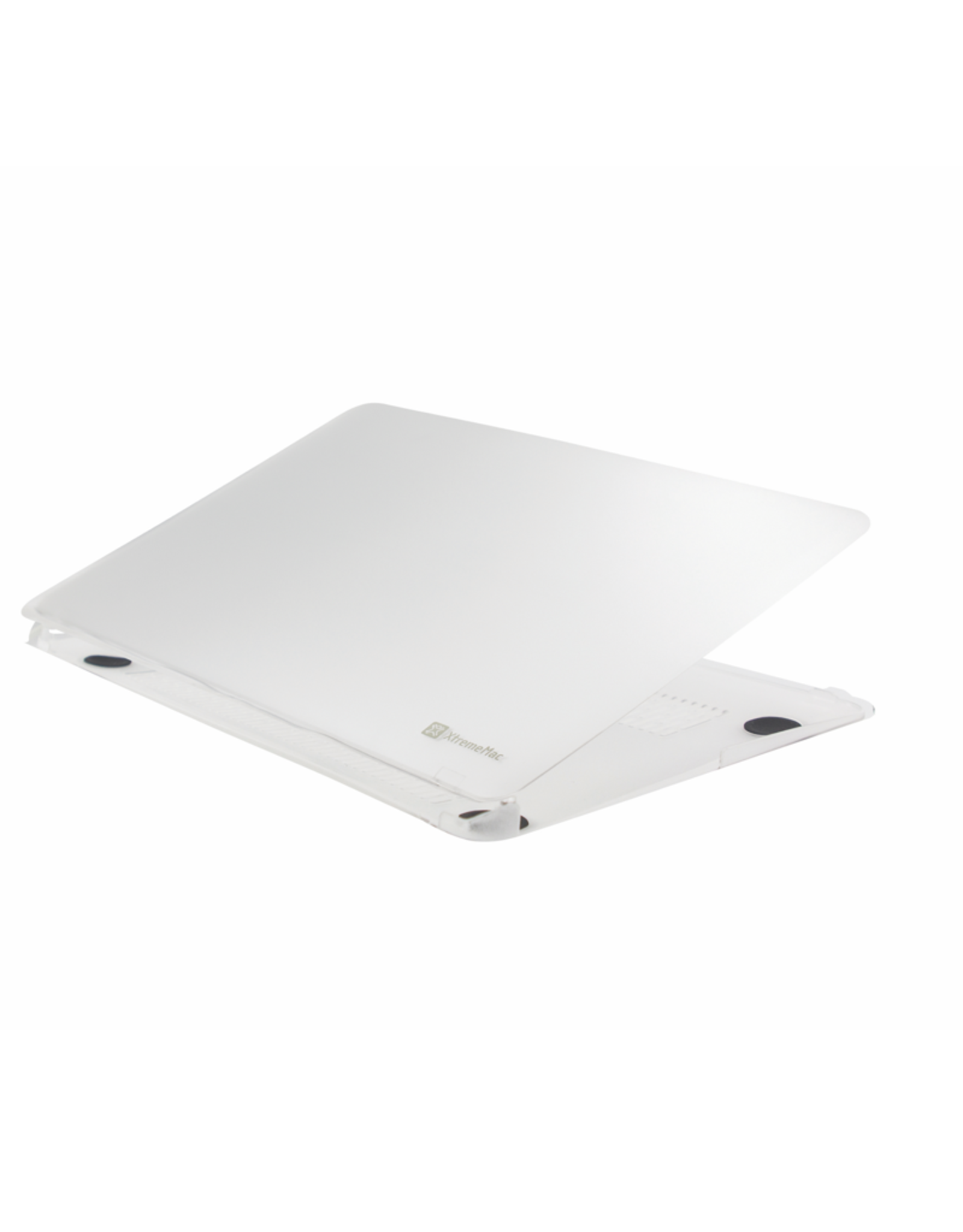 XtremeMac ExtremeMac Microshield Macbook 12 - White