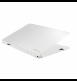 XtremeMac ExtremeMac Microshield Macbook 12 - White