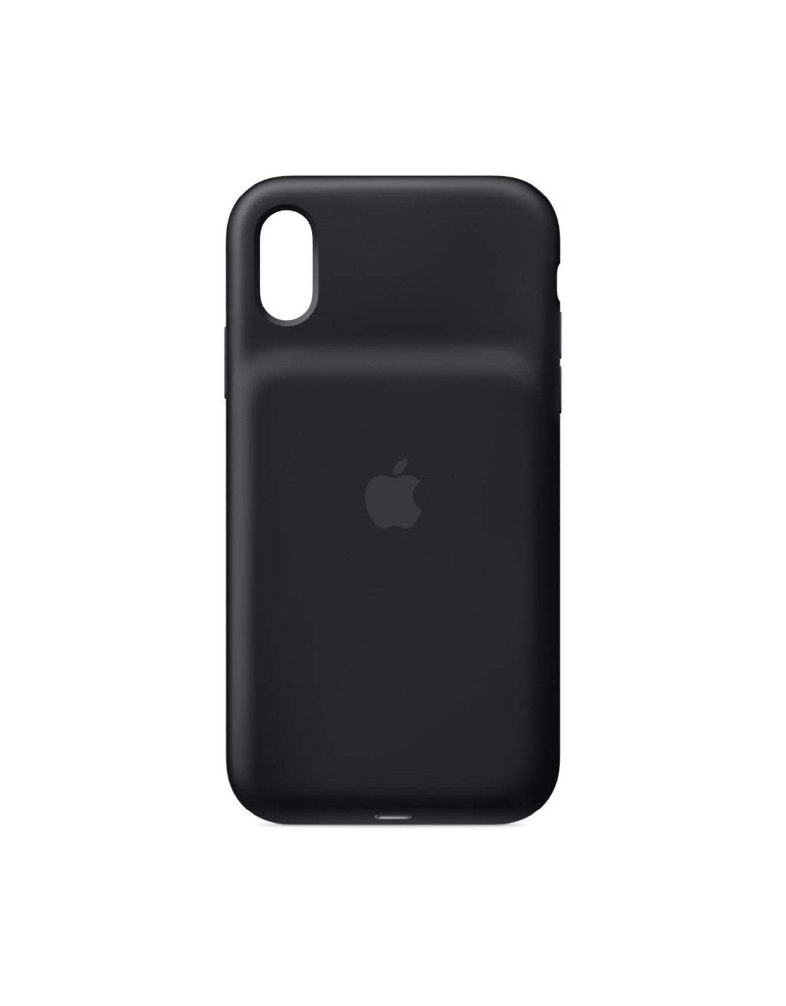 Apple Apple iPhone XR Smart Battery Case BLACK