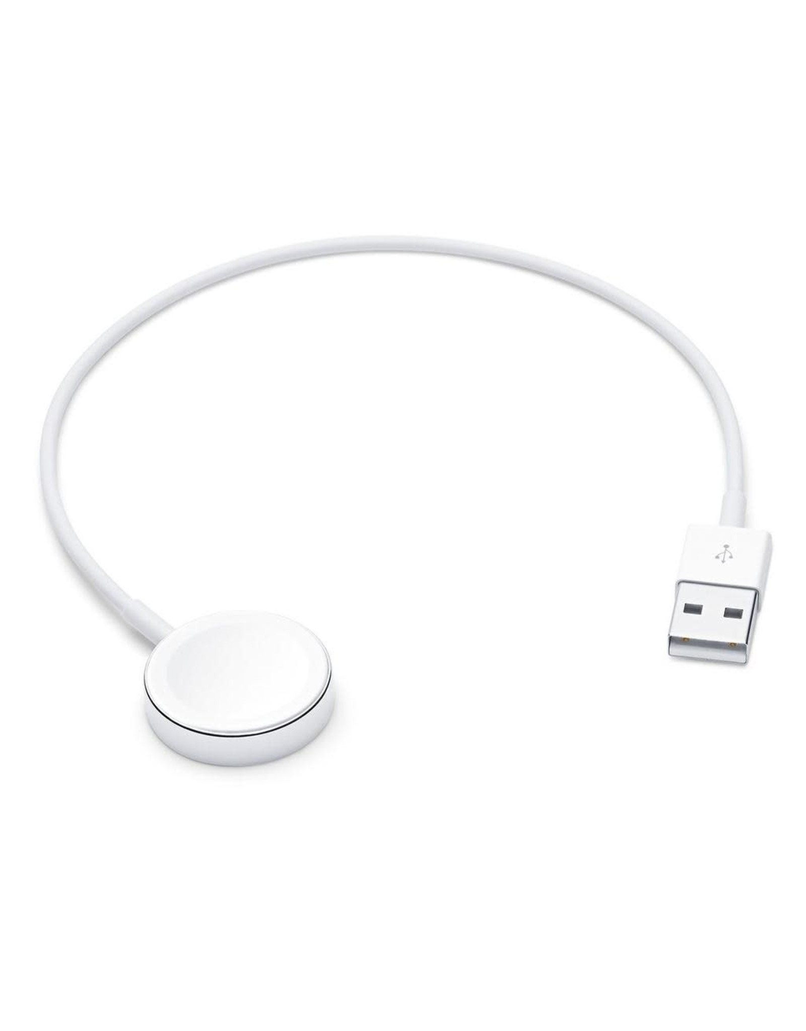 Apple Apple Watch Magnetic Charging Cable (0.3M)