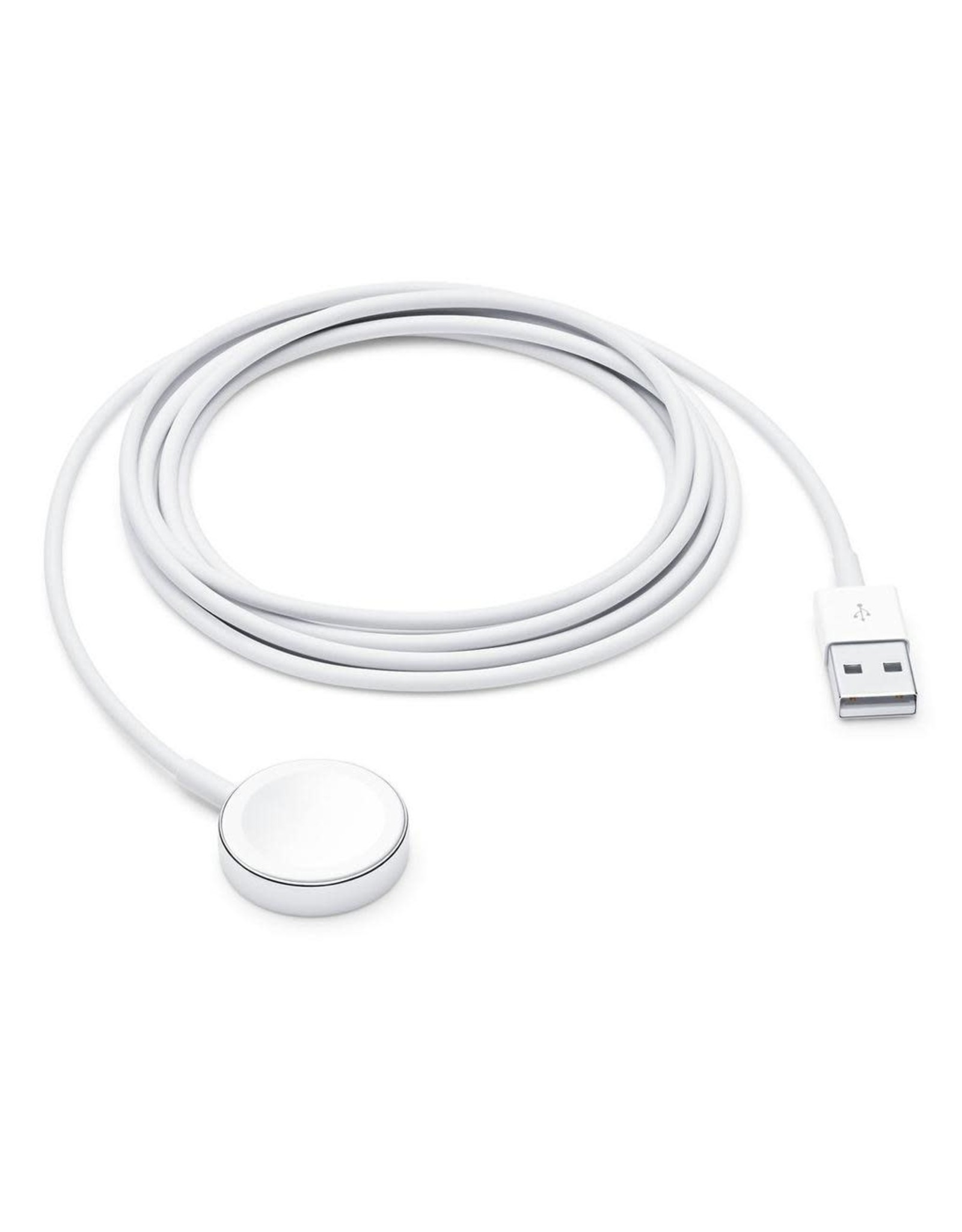 Apple Apple Watch Magnetic Charging Cable (2M)