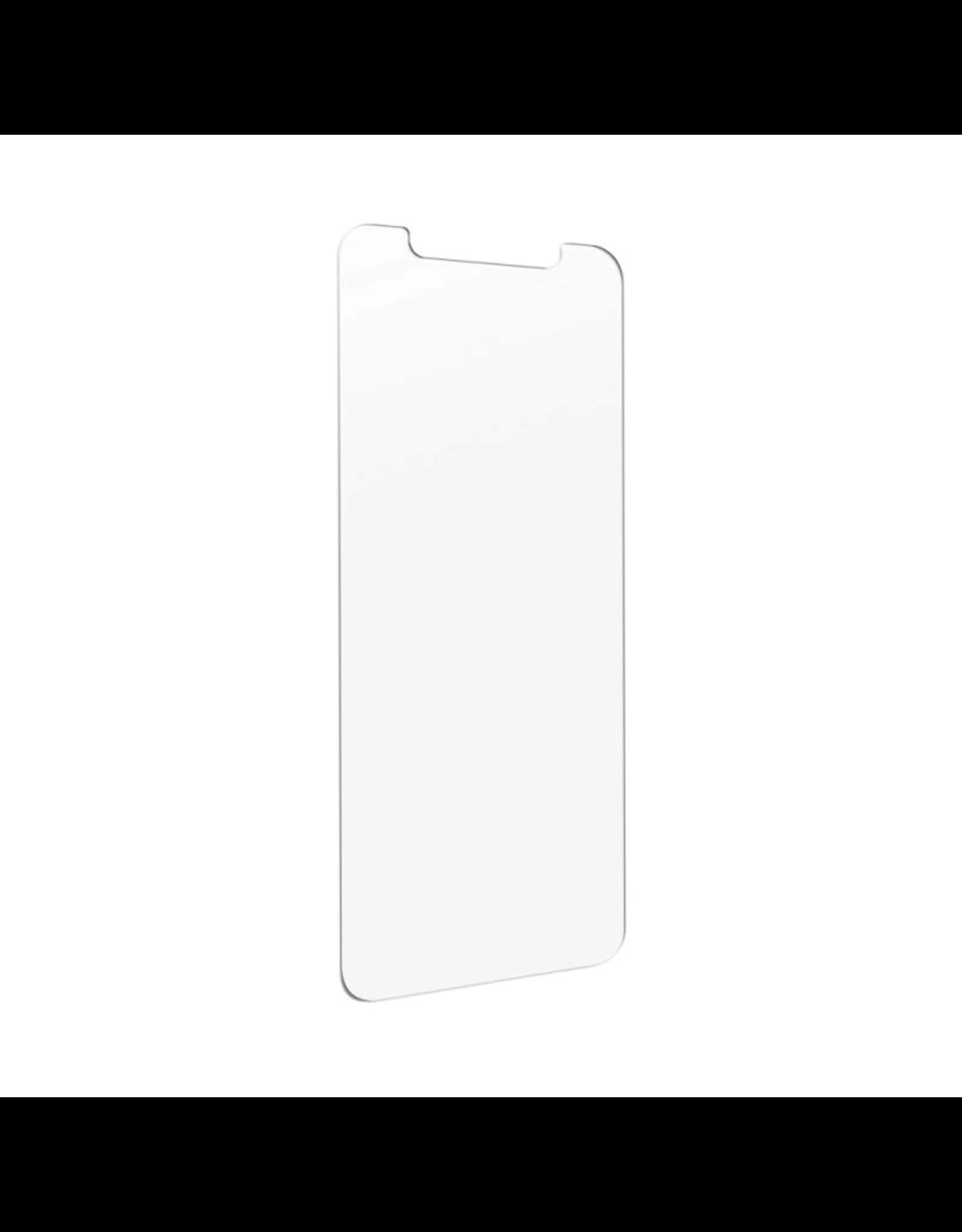 EFM EFM Impact Glass Screen Armour Display Optimised for iPhone XR/11 - Clear