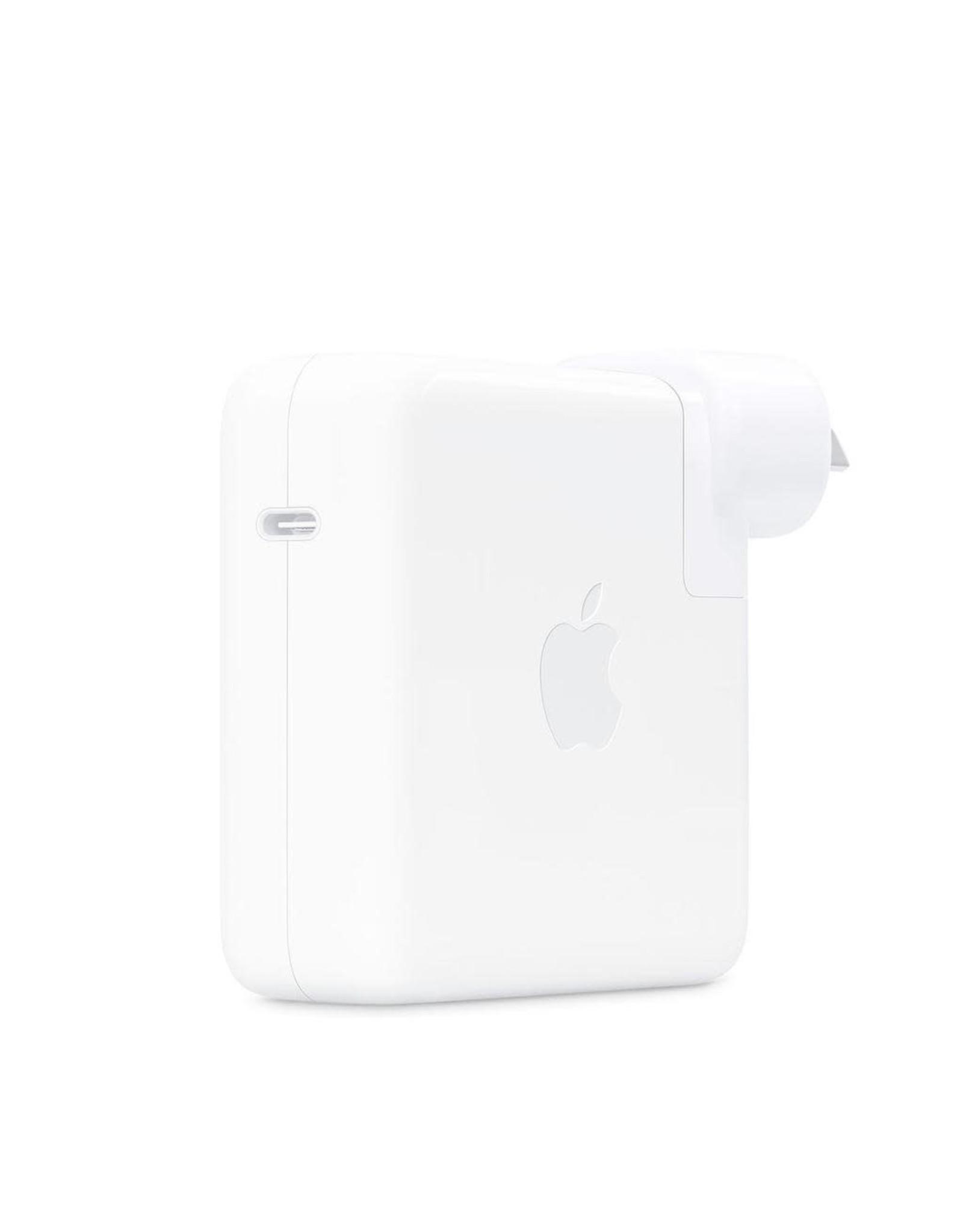 Apple Apple 96W USB-C Power Adapter