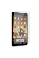 """EFM EFM True Touch Screen Armour for iPad 10.2"""" (2019) - Clear"""