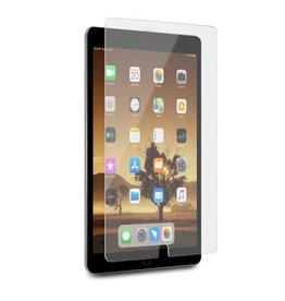 "EFM EFM True Touch Screen Armour for iPad 10.2"" (2019) - Clear"
