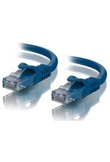 ALOGIC ALOGIC 30m Blue CAT6 network Cable