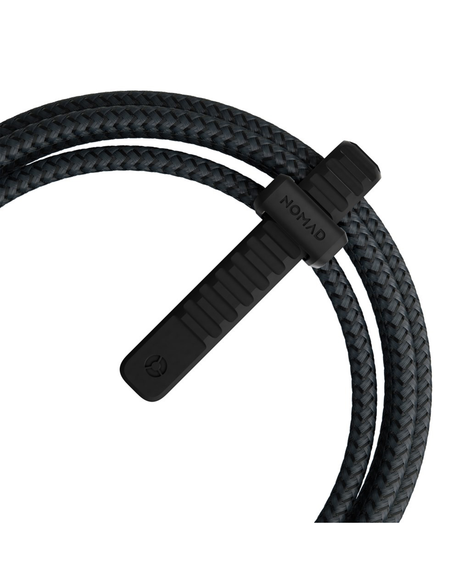 Nomad Nomad Lightning Cable with Kevlar - 1.5m