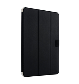 NVS NVS Tabula Folio for iPad 10.2""