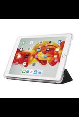 """NVS NVS Tabula Folio for iPad 10.2"""""""