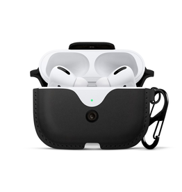 Twelve South Twelve South AirSnap Pro for AirPods Pro - Black