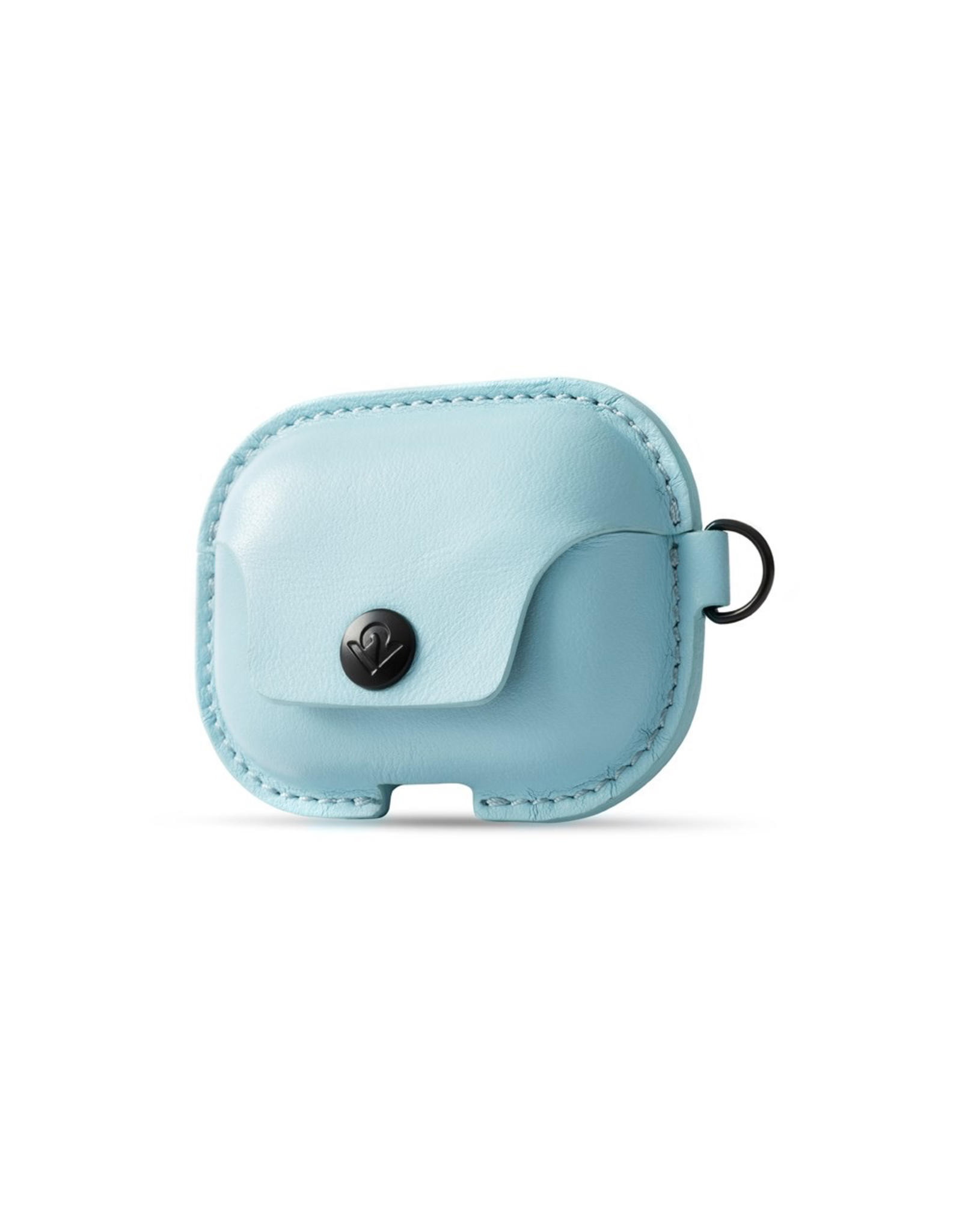 Twelve South Twelve South AirSnap Pro for AirPods Pro - Slate Blue