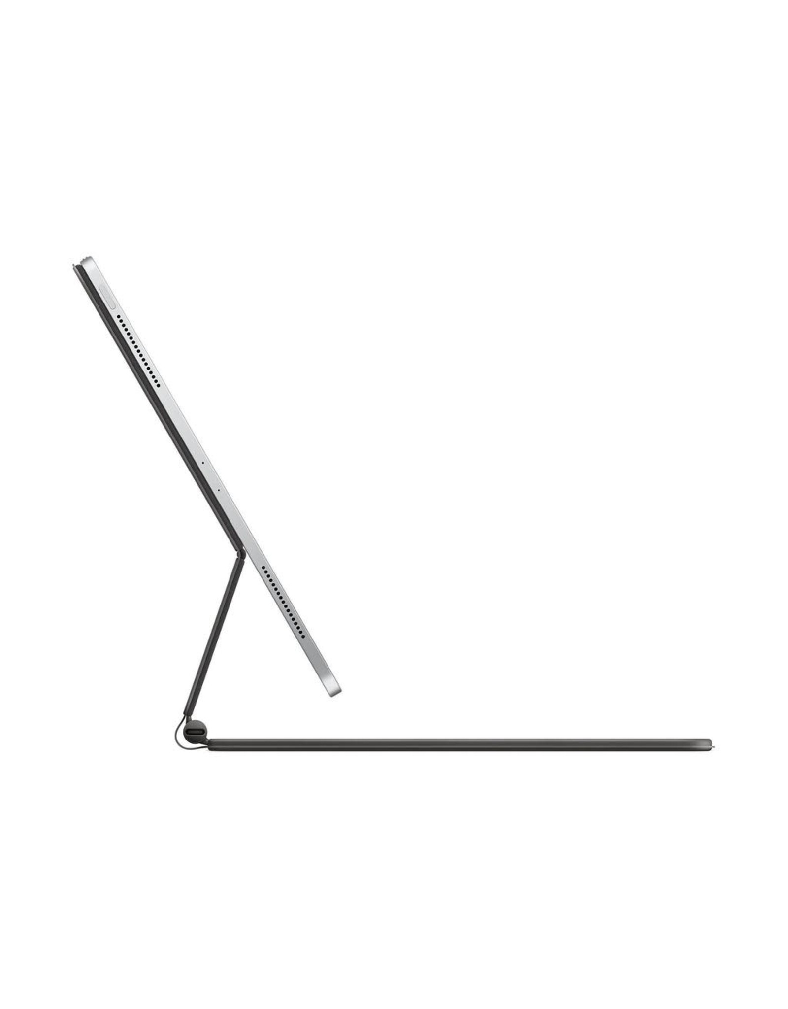 Apple Apple Magic Keyboard for 12.9-inch iPad Pro (3rd/4th generation)