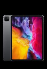 Apple 11-inch iPad Pro Wi-Fi + Cellular 128GB - Space Grey