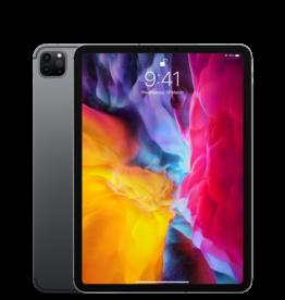 Apple 11-inch iPad Pro Wi-Fi + Cellular 1TB - Space Grey