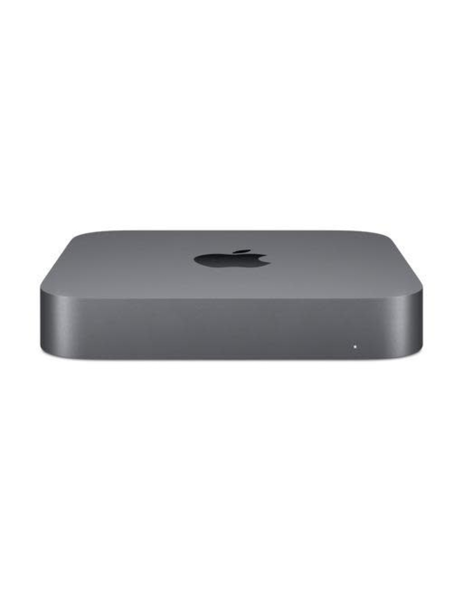 Apple Mac Mini 3.0GHz 6-Core 8th-gen i5/8GB Ram/512GB SSD