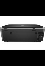 Hewlett Packard HP ENVY Photo 7120 All-in-One Printer Print/Copy/Scan- AIRPRINT