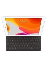 Apple Apple Smart Keyboard for 10.2 iPad (7th gen), 10.5‑inch iPad Air (3rd gen) and 10.5-inch iPad Pro