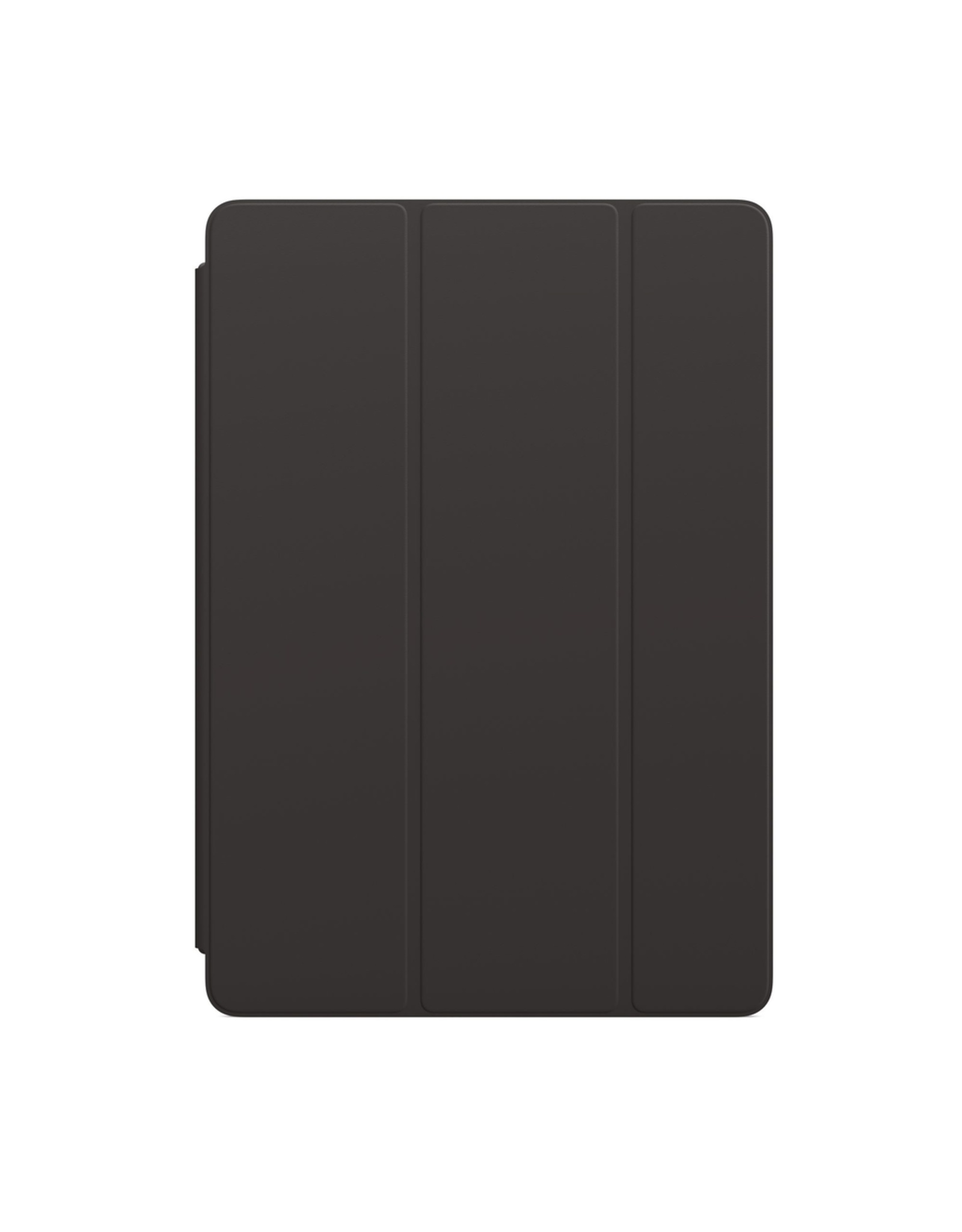 Apple Apple Smart Cover for iPad (7th generation) and iPad Air (3rd generation) - Black