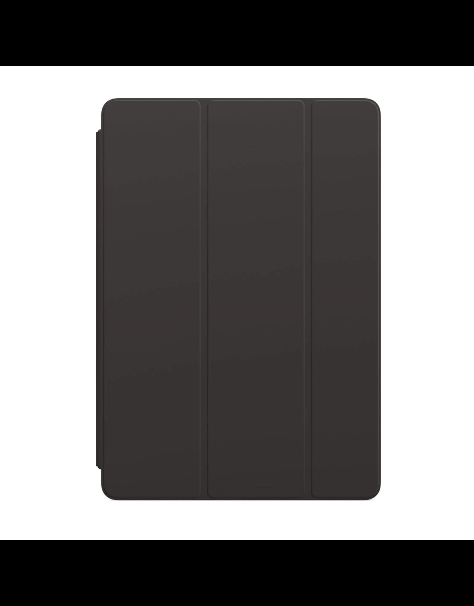 Apple Apple Smart Cover for iPad - Black - (7th/8th/9th Gen), iPad Air (3rd generation) & iPad Pro 10.5-inch
