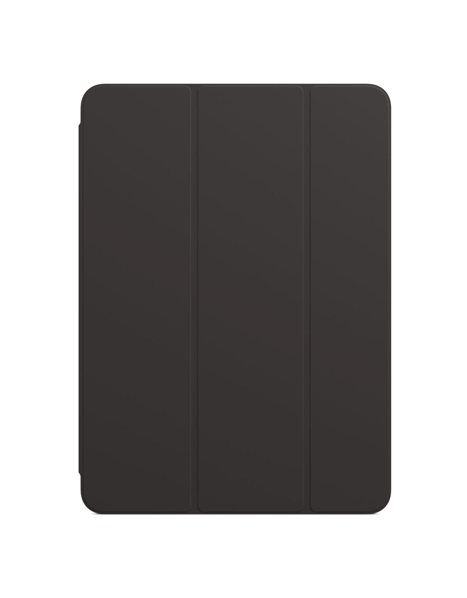 Apple Apple Smart Folio for 11-inch iPad Pro (1st gen/2nd gen) - Black