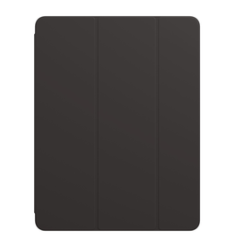 Apple Apple Smart Folio for 12.9-inch iPad Pro (3rd gen/4th gen) - Black