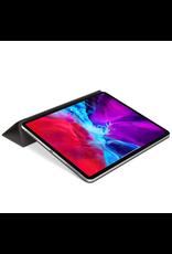 Apple Apple Smart Folio for 12.9-inch iPad Pro (3rd gen/4thgen) - Black
