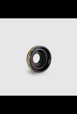 Black Eye Black Eye Combo G4
