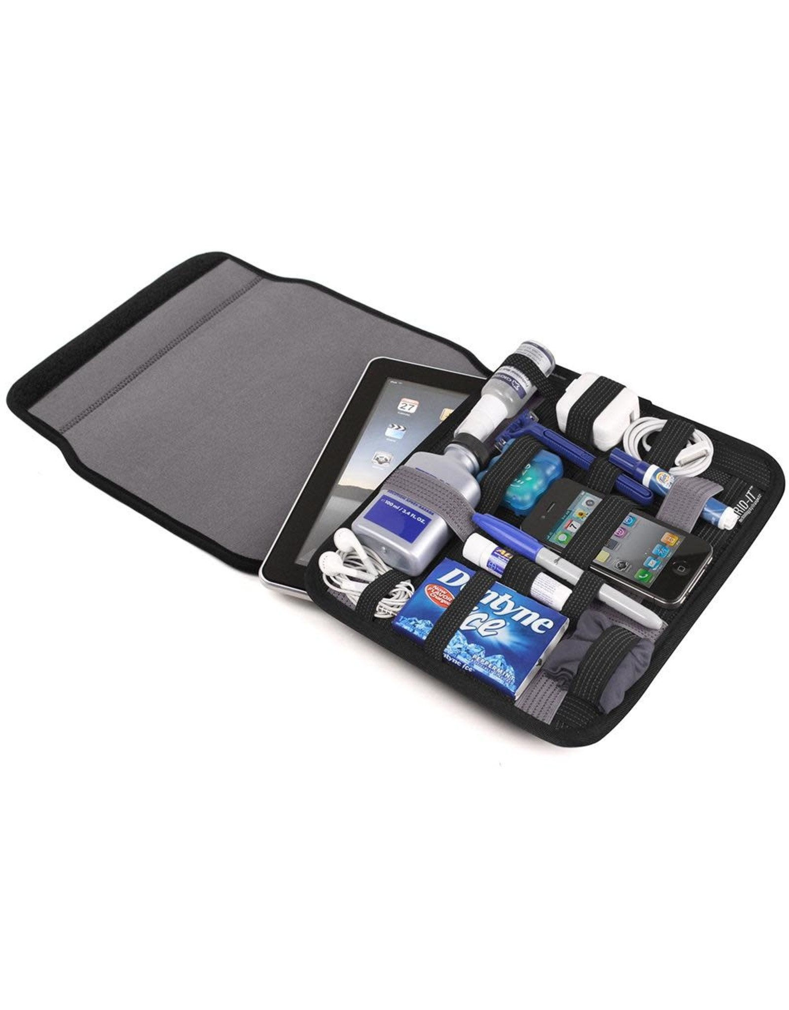 Cocoon Cocoon CPG36 GRID-IT!® Wrap 10 for iPad/Tablets