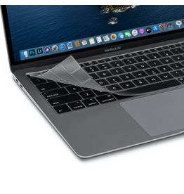 "Moshi Moshi ClearGuard for MacBook Air 13"" (2020)"