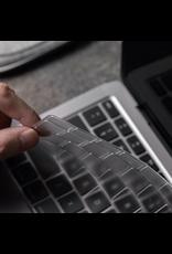 "Moshi Moshi ClearGuard for MacBook Air 13"" (2020)"