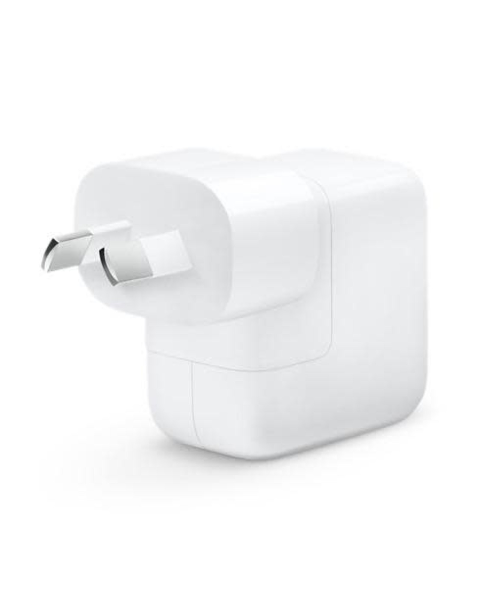 Apple Apple 12W USB Power Adapter