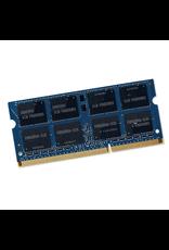 iLove Computers 4GB 2400Mhz (PC19200) DDR4 SODIMM 260 pin RAM Module