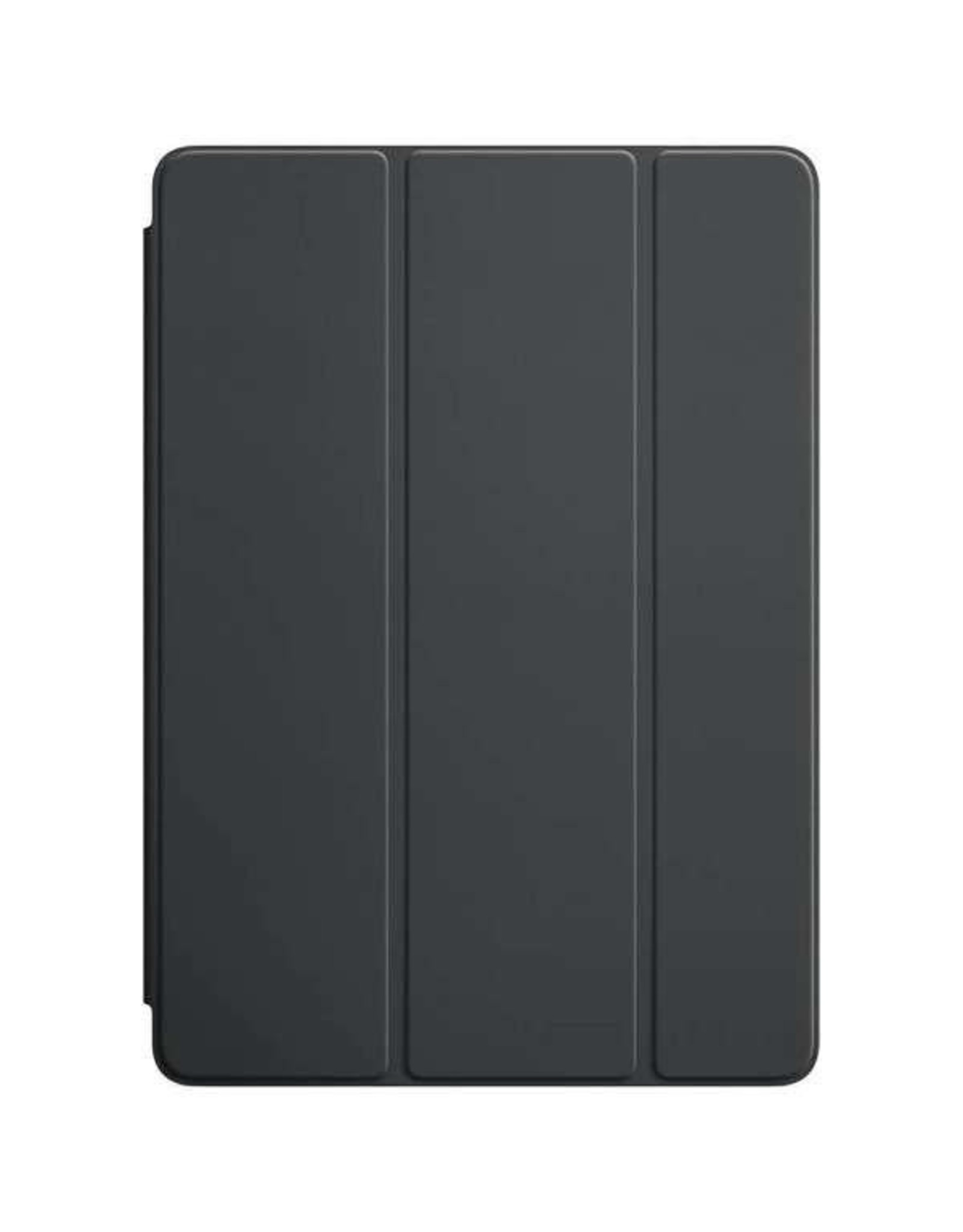 Apple Apple iPad Smart Cover - Charcoal Gray EOL
