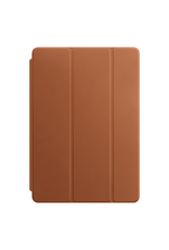 Apple Apple Leather Smart Cover for 10.5-inch iPad Pro - Saddle Brown