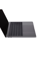 """Moshi Moshi Clearguard MB Keyboard Protector for MacBook Pro 13"""" & 15"""" w/ Touch Bar"""