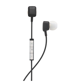 Harman Kardon Harman Kardon NI In-Ear Headphones High Performance With Microphone